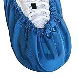 MyShoeCovers Premium Reusable Shoe and Boot