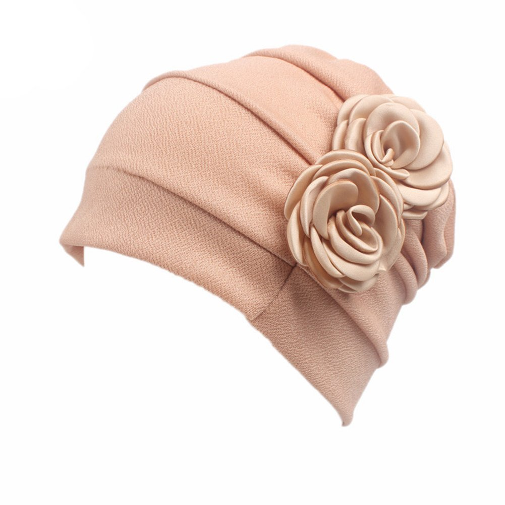 Ever Fairy HAT レディース B073PW5Y5L Brown-2 Brown-2