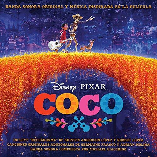 Coco /
