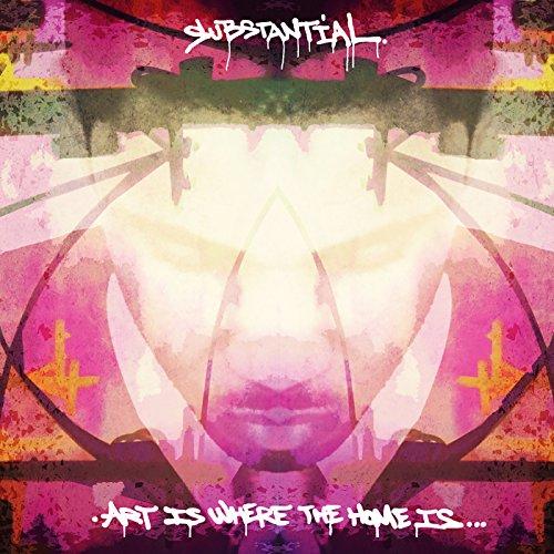 See Hear [Explicit] (Sean Touré (Sapphic Art)