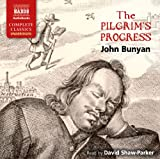 The Pilgrim's Progress (Naxos Complete Classics)