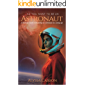 So You Want to Be an Astronaut (English Edition)