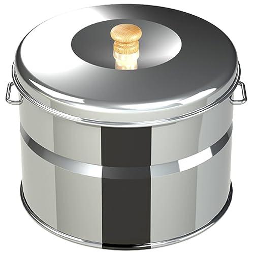ホンマ製作所 キッチン スモークキュート