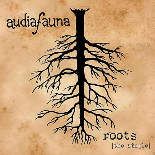 Amazon.com: Roots (Coda Remix): audiafauna: MP3 Downloads