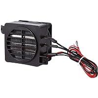 Asixx Calentador PTC, Calentadores de Aire,12 V