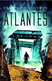 img - for Atlantes / Ancients (Spanish Edition) book / textbook / text book