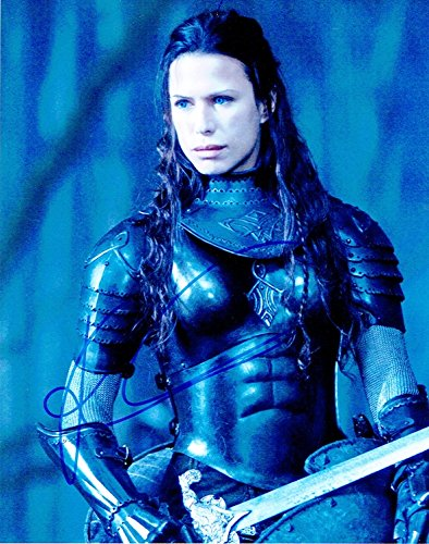 rhona-mitra-underworld-rise-of-the-lycans-autograph-signed-8x10-photo