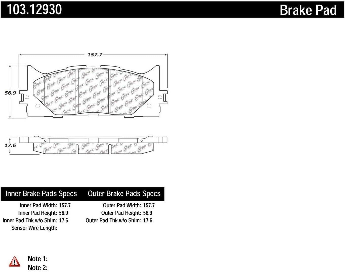 Engine Coolant Thermostat Housing Upper SKP SK902693