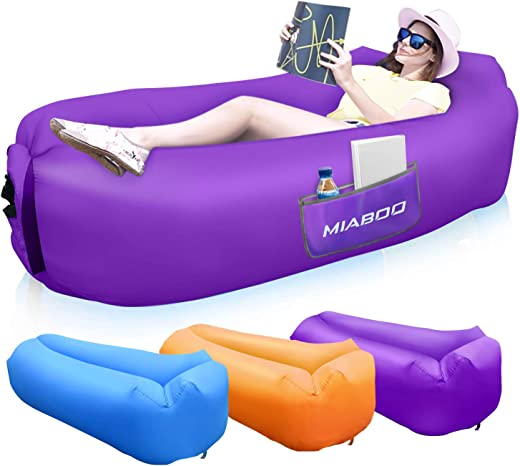 MIABOO Air Lounger