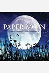 Paper Moon Paperback