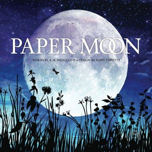 Read Online Paper Moon pdf
