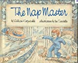 The Nap Master, William Kotzwinkle, 0156653257