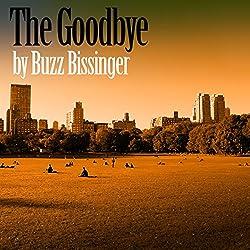 The Goodbye