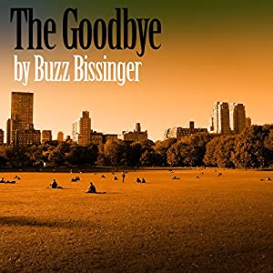 The Goodbye Audiobook