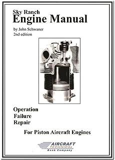 The Magneto Ignition System: John Schwaner: Amazon com: Books