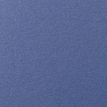 Amazon blueprint blue shimmery metallic cardstock 8 12 x 11 blueprint blue shimmery metallic cardstock 8 12 x 11 50 sheets malvernweather Gallery