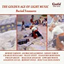 Golden Age of Light Music: Buried Treasures