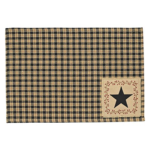 Stars Placemats - 4