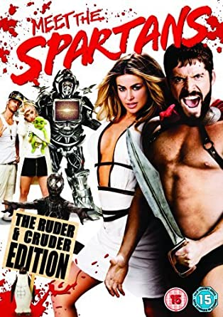 meet the spartans movie download