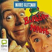Blabber Mouth | Morris Gleitzman