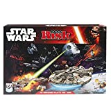Risk Board Game Best Deals - Risk: Star Wars Edition Game