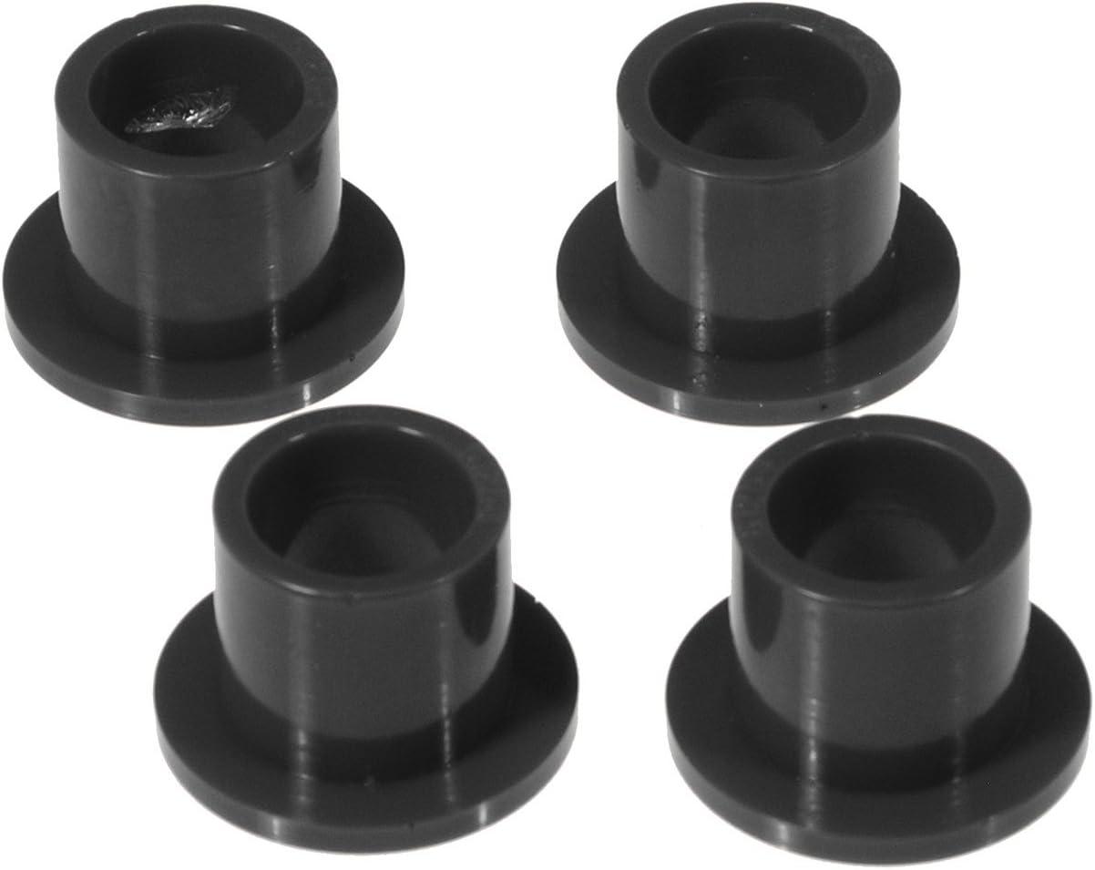 Prothane 18-702-BL Black Steering Rack Bushing Kit