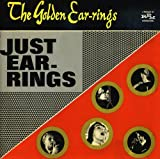 Just Earring