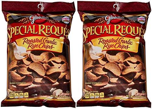gardettos-special-request-crispy-snack-mix-garlic-rye-8-oz-2-pack