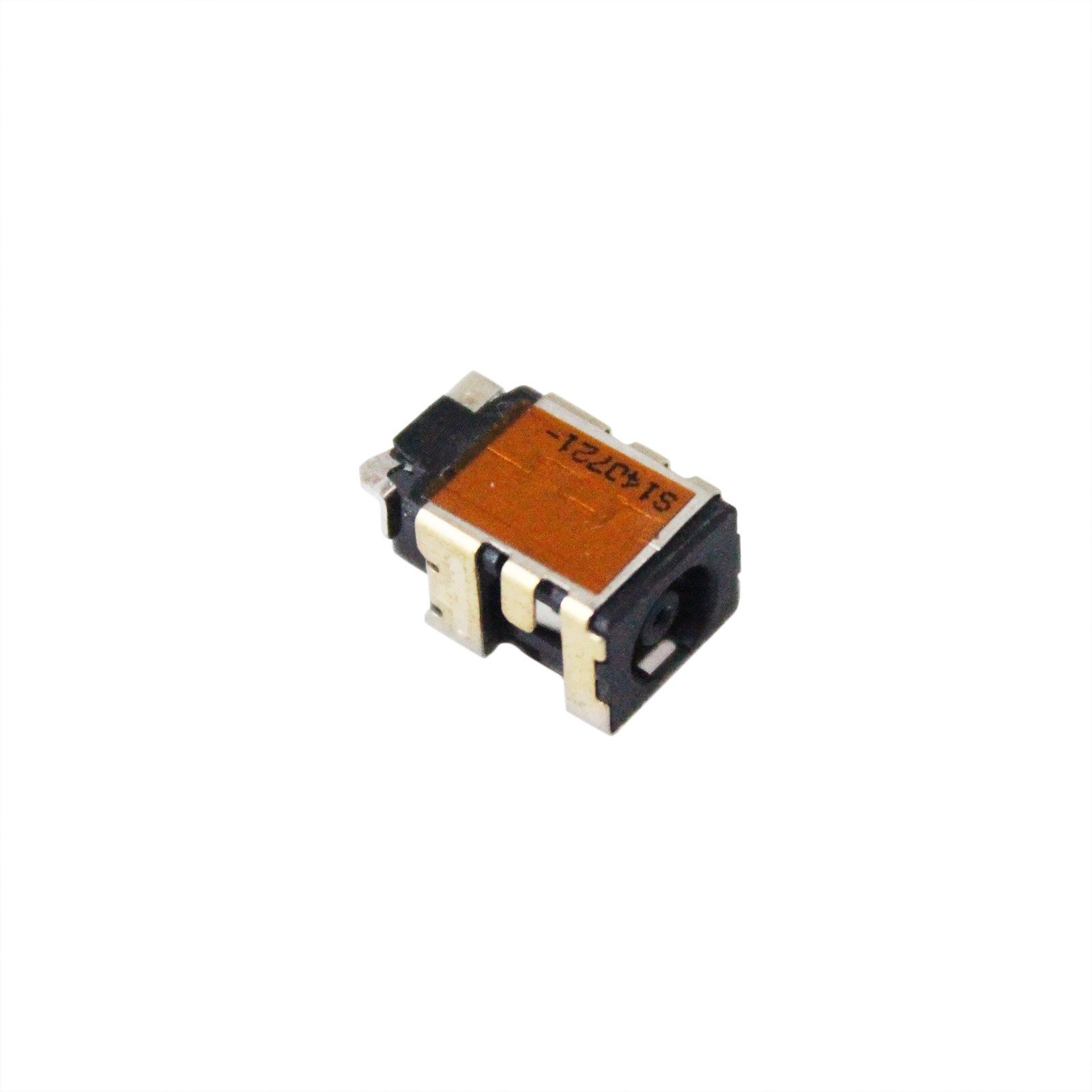 GinTai DC Power Jack Replacement for ASUS Compatible with n501jw ux501jw G501J G501JW G501JW-DS71 UX501V UX501VW by GinTai (Image #4)