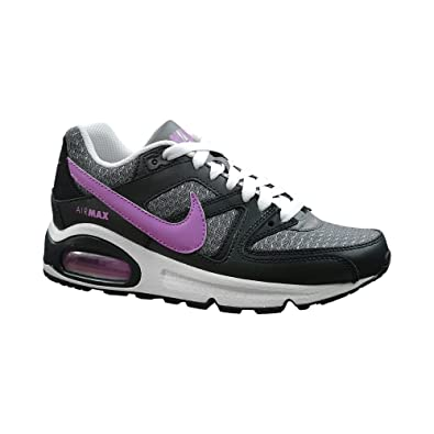 c491bc5294209 Nike Jungen Air Max Command Gs Sneaker
