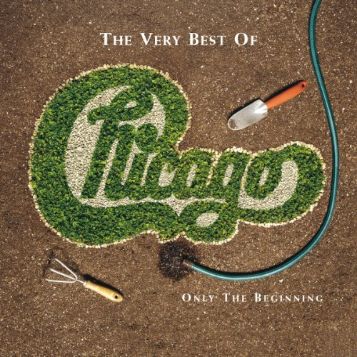 Chicago - You