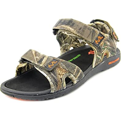 c22c96468 Realtree Outfitters Men s