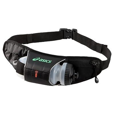 Asics Running waistpack