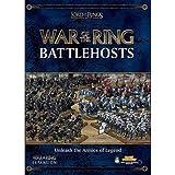 War of the Ring: Battlehosts