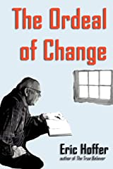The Ordeal of Change Paperback