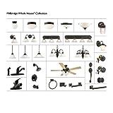 Design House 539247 Millbridge Toilet Paper