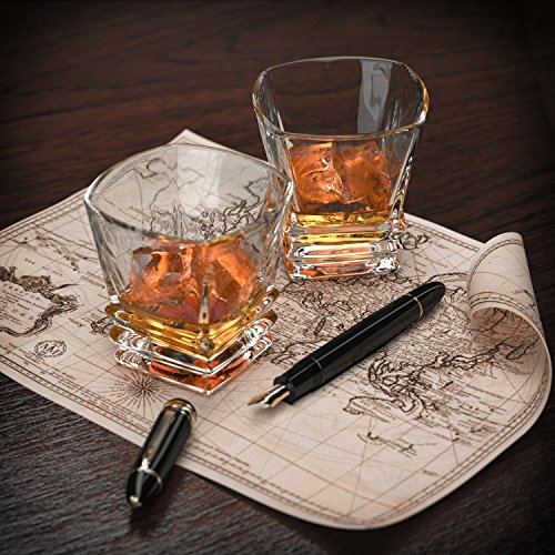 Buy bourbon gifts