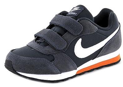 Nike Runner Chaussures 2psvGrisblanc Gris GrisAmazon Md l3cuFJTK1