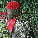 Eternal Monomyth by Gene Ess
