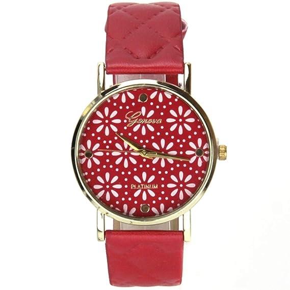 Reloj Discount Geneva Mujer My-Montre