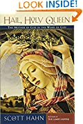 #5: Hail, Holy Queen: The Mother of God in the Word of God