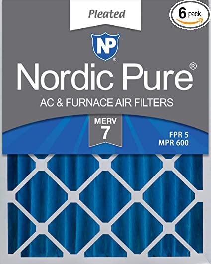 Millennium-Filters MHE7-28 HANKISON E7-28 General Purpose Air Line Filter Element Direct Interchange