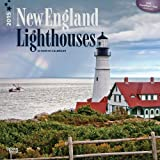 Lighthouses New
