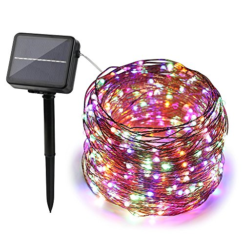 Firefly Led Strip Light