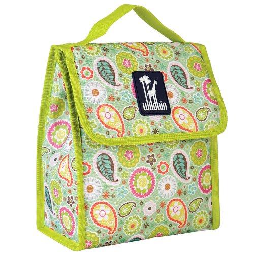 Bloom Munch 'n Lunch Bag