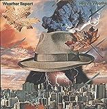 Heavy Weather [Vinyl]
