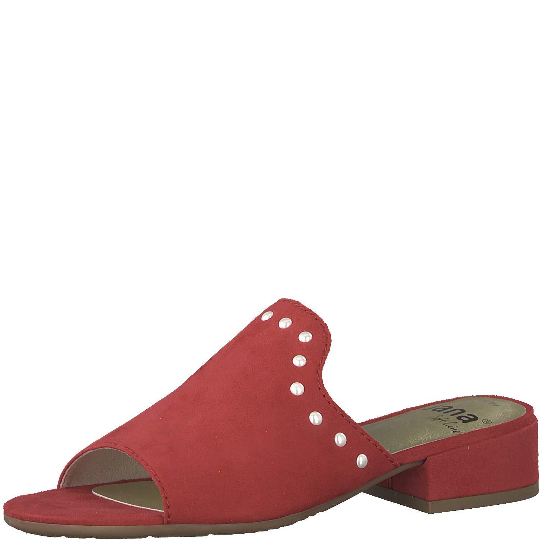 - Jana shoes Holly Sandal