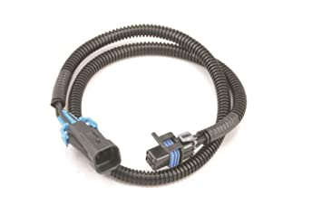 Amazon Com Pace Setter 062253 Plug In O2 Sensor Harness Extension O2 Sensor Extension Harness Toyota O2 Sensor Extension Harness Oxygen Sensor Manifold At IT-Energia.com