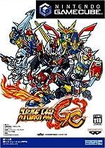 Super Robot Taisen GC [Japan Import]