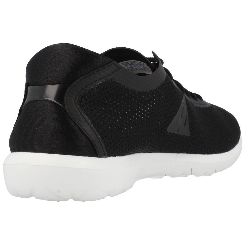 T Wendon Sneakers Coq Mesh Sportif Neuf Levity Le w4qTE0
